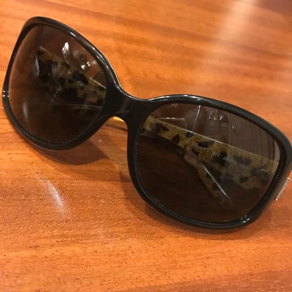 48808142ba04b Dolce   Gabbana Accessories